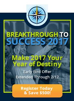 Awake Empowered 3-Day Trainings