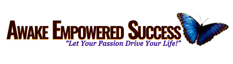 Awake Empowered Success
